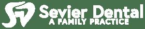Sevier-Logo-Horizontal-White